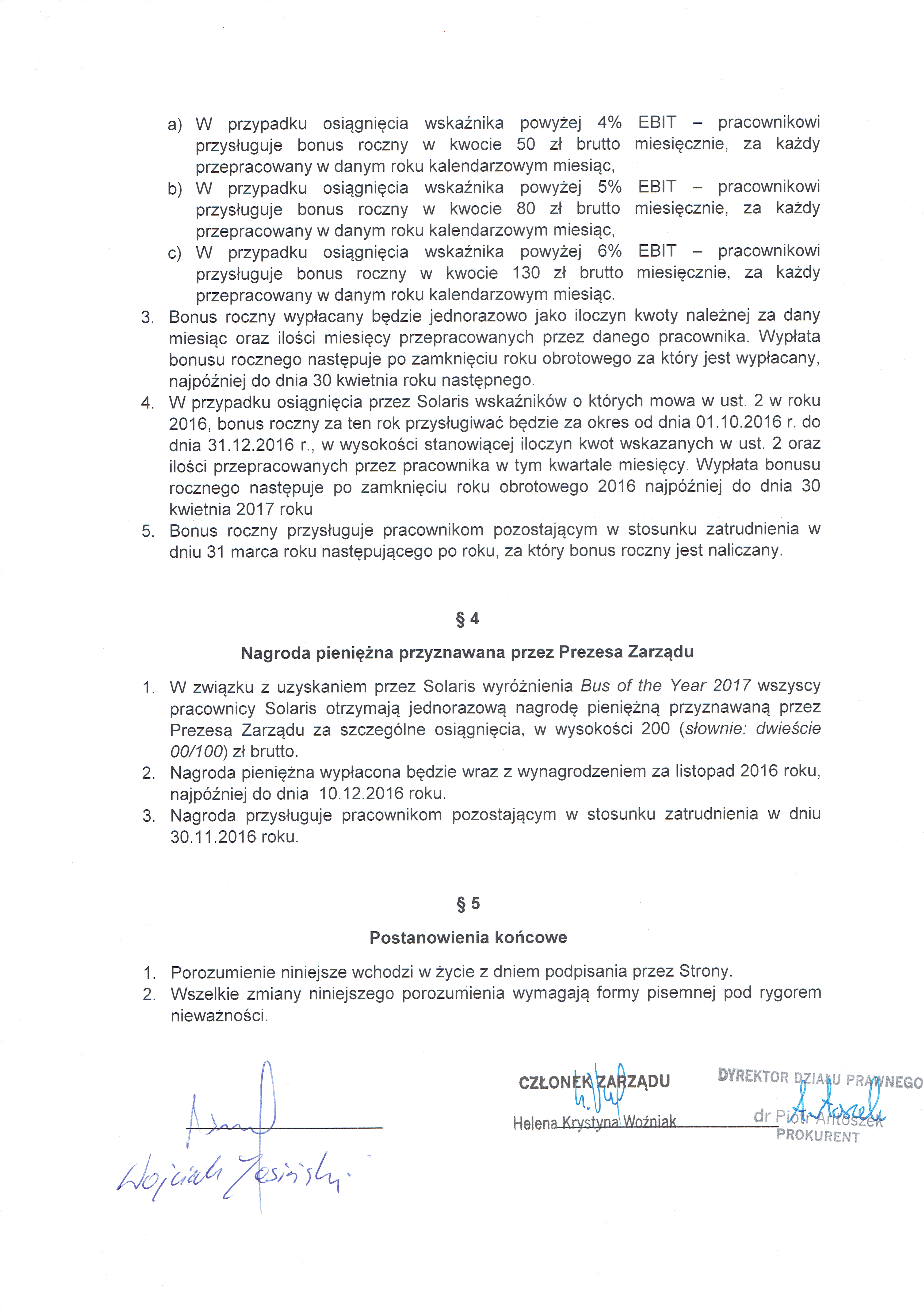 porozumienie-25102016-2