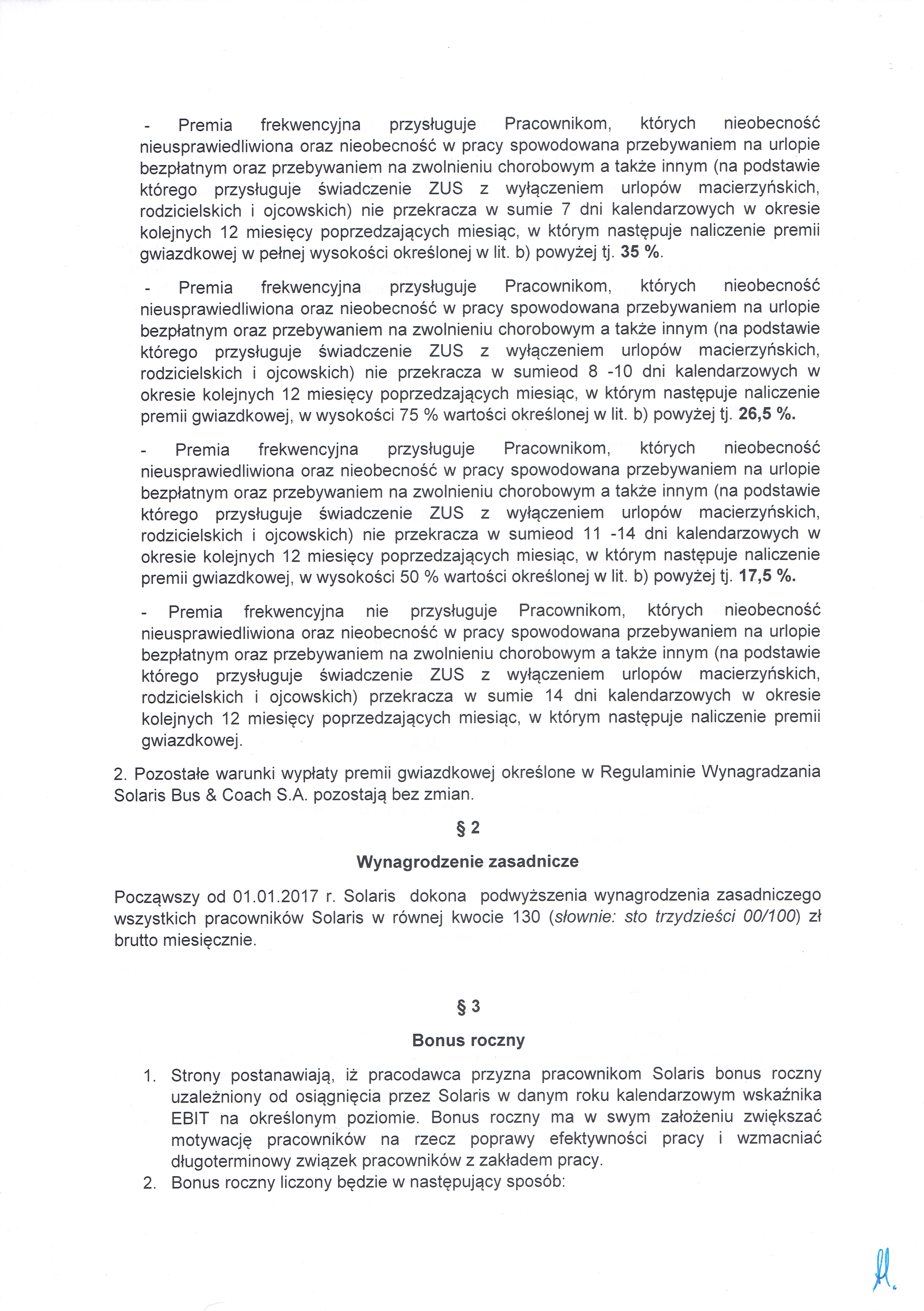 porozumienie-25102016-3