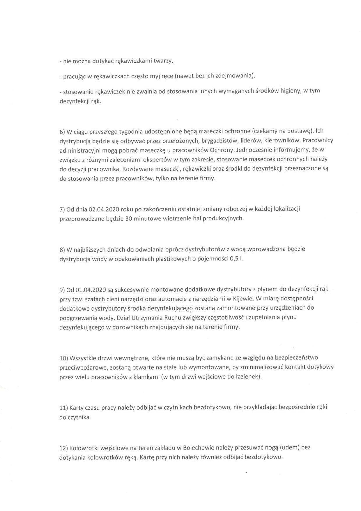 Plik PDF.2jpg