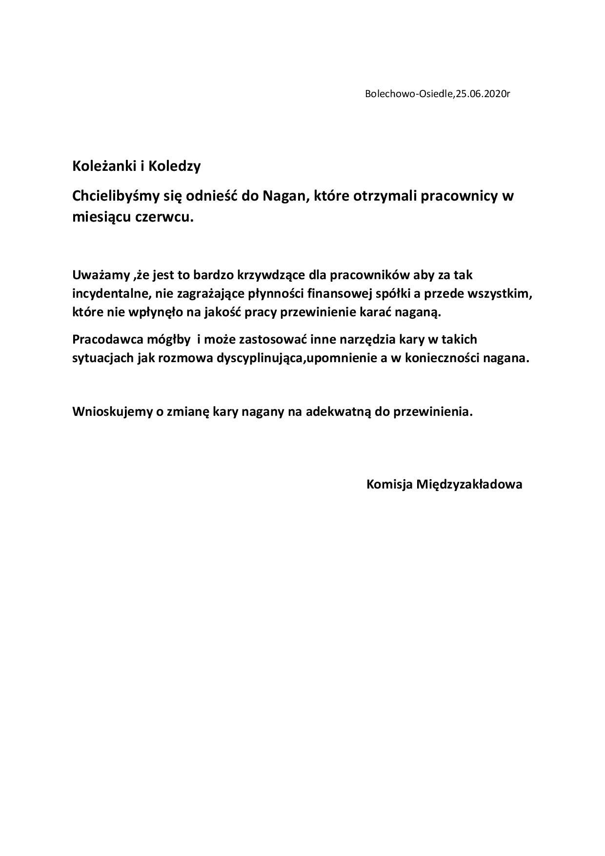 Nagany-1