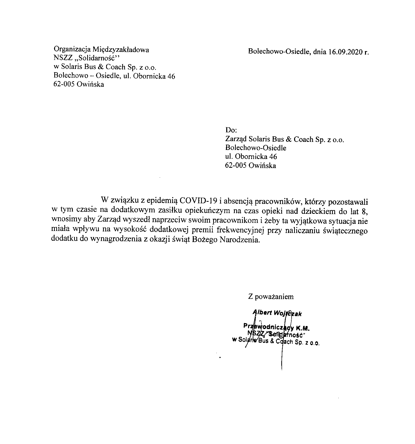 16.09.2020r.